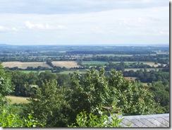 2012.07.20-017 panorama de la chapelle de Clermont-en-Auge