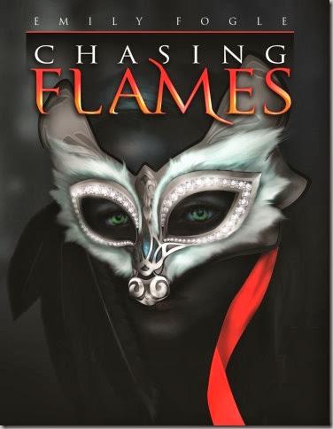 Chasing Flames_thumb[1]