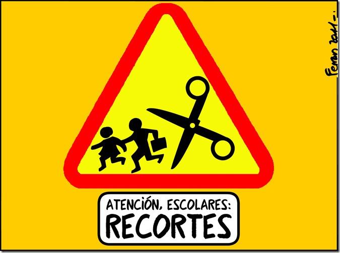 rajoy recortes (1)