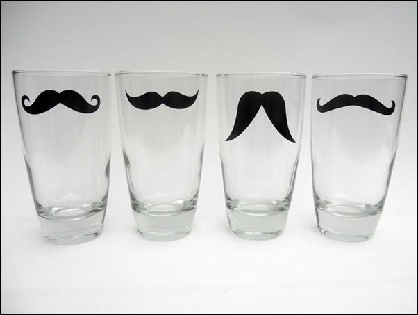 verres de table créatifs et originaux-21