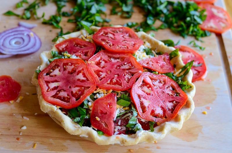 tomato pie gluten-free-13364