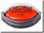 orange pigment ink[8]