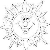 sol_8.jpg