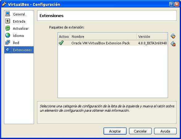 virtualbox-47