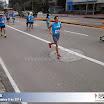 unicef10k2014-0597.jpg