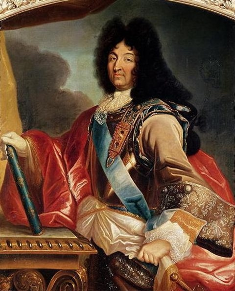 Louis_XIV_ (Mignard)