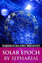Solar Epoch