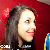 2014-03-08-Post-Carnaval-torello-moscou-66