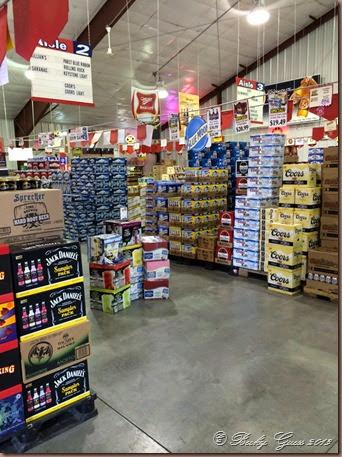 04-10-14 beer in PA 01