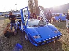 2014.09.27-074 Lamborghini Countach