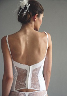 la-perla-designing-bridal-collection-for-wedding-lingerie-2