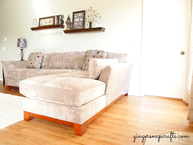 #momcave la-z-boy furniture galleries