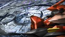 [sage]_Mobile_Suit_Gundam_AGE_-_43_[720p][10bit][566536B3].mkv_snapshot_20.09_[2012.08.06_14.42.12]
