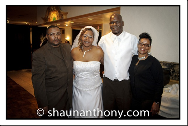 Latonya & Kenny Wedding Blog 057