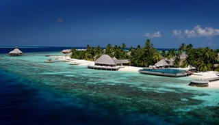 maldives 005