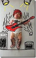 my-son-imaginary-baby-adventures-amber-wheeler-7