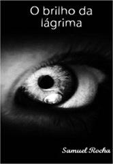 COVER---O-Brilho-da-Lgrima_thumb3