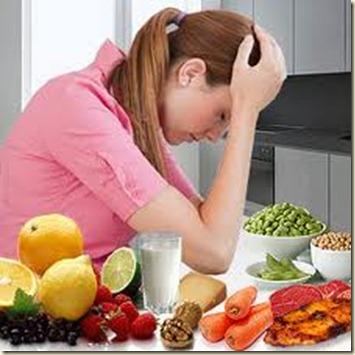 bajar de peso saludablemente4