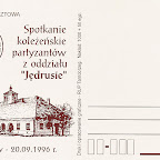 nr 48 Spotkanie koleżeńskie Jędrusiów 1996.jpg
