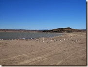 2013-12-14 Elephant Butte (19)