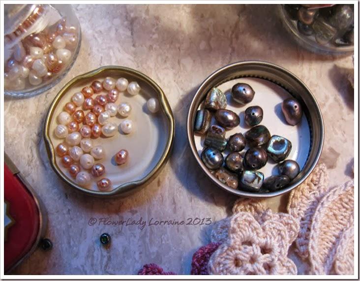 10-09-beads