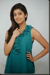 Pranitha_latest_stylish_Photo
