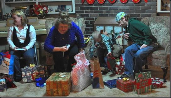 12-24-12 Christmas Eve 36