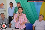 Seminario_Olho D Água (66)