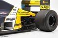 1992-Minardi-F1-Racer-28