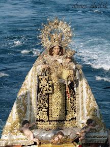 procesion-carmen-coronada-de-malaga-2012-alvaro-abril-maritima-terretres-y-besapie-(51).jpg