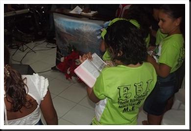 Inauguração da congregação (09)