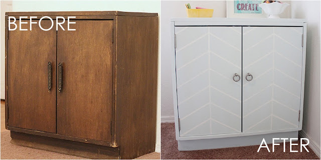 [Cabinet%2520Makeover%2520Before%2520and%2520After%255B6%255D.jpg]