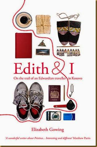 Edith_&_Final