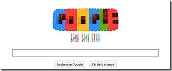 google 14