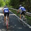 Tour de Vin 004.jpg