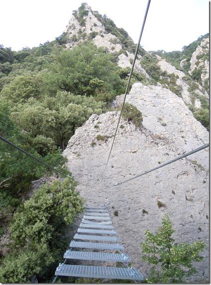 Pirineos_(Julio-2012)_ (262)