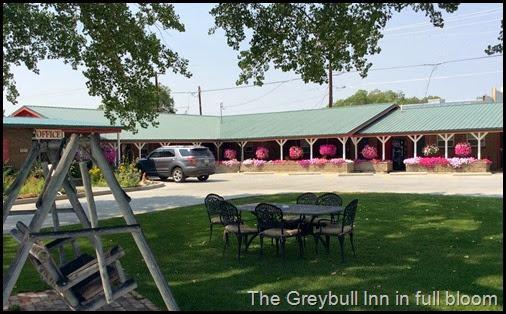 Greybull-motel--Helana-009_thumb18
