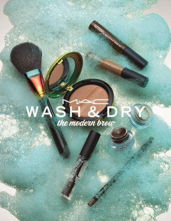 WASH AND DRY BROW_Ambient_72