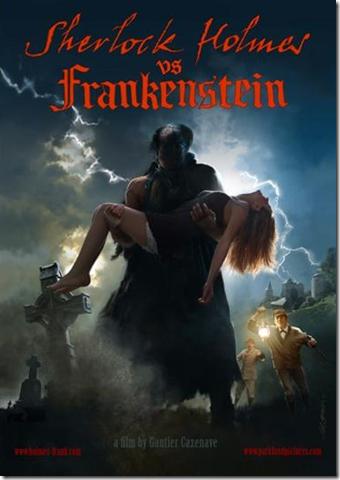 1155817_Sherlock-Holmes-vs-Frankenstein