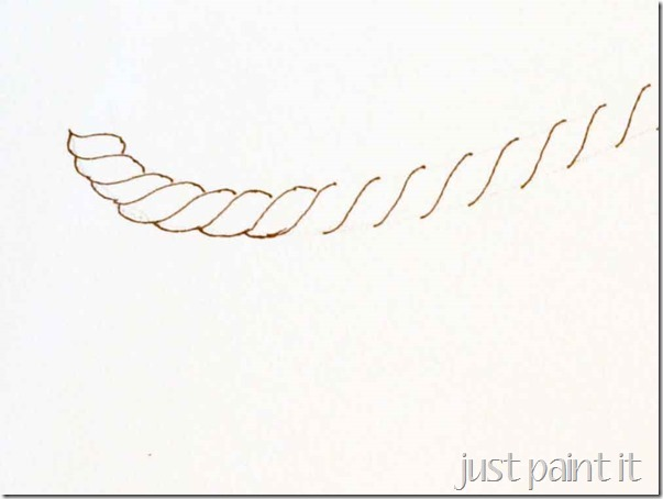 rope-painting-2