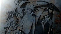 [OX-] Nurarihyon no Mago Sennen Makyou - 13 Torii Labyrinth [848 x 480][H.264][99C0E558].mkv_snapshot_21.29_[2011.10.03_15.16.54]