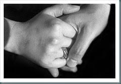 maosdadas2_thumb[1]