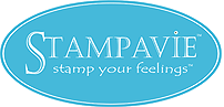 logo-stampavie