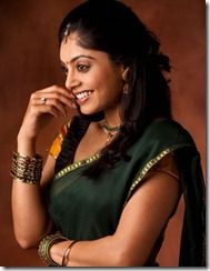 shikha-in_saree