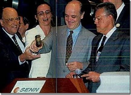 serra-privatizacao