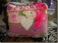 MaryB's gift1