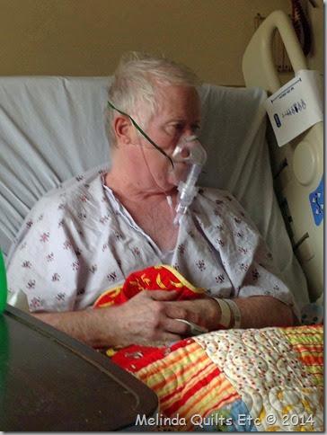 0314 Bill in Hospital