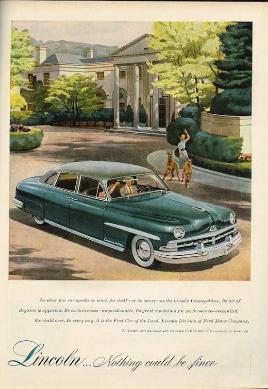 vintage-advertising12.jpg