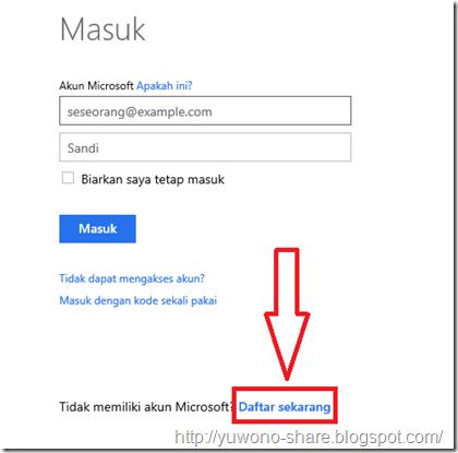 Microsoft Volume Licensing Service Centre