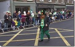 02.Limerick